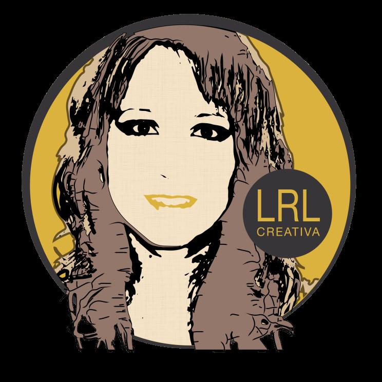 Ilustración_LRLcreativa_Imagen-Personal_D1.png