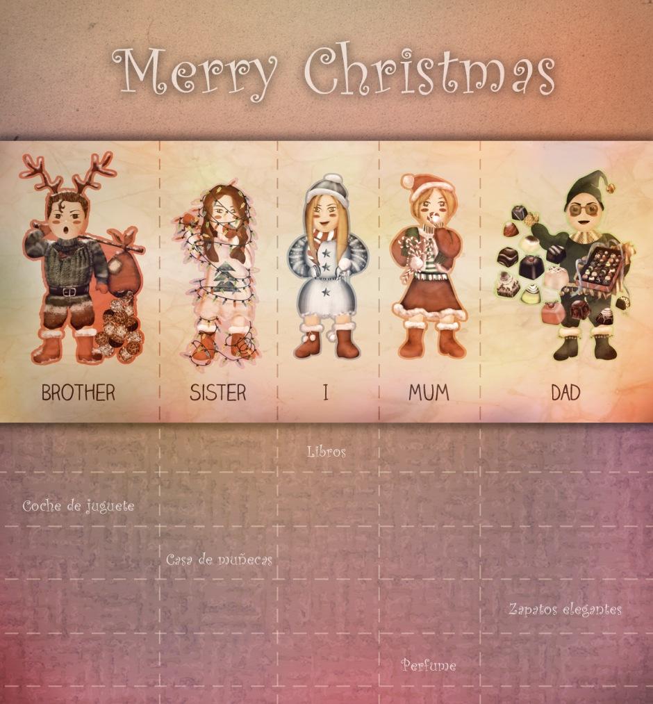 CARACTERS_CHRISTMAS3.jpg