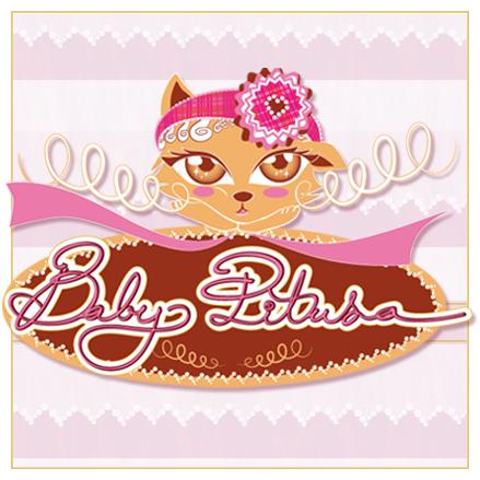 Baby Pitusa Logo_Facebook