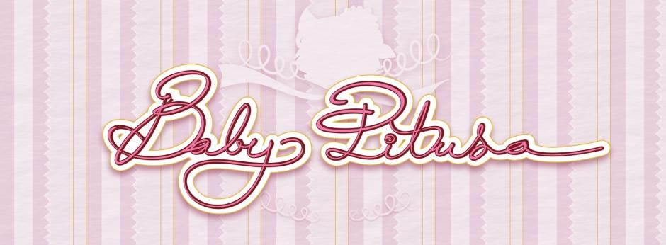Cabecera Baby Pitusa_Facebook
