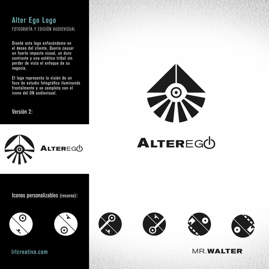 logos-presentaciones_alterego_fotografia-y-edicion-audiovisual