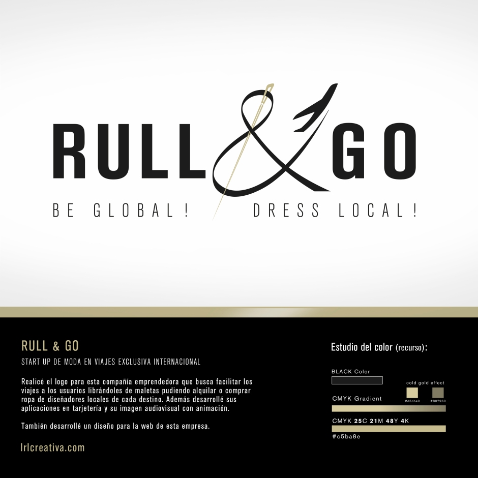 logos-presentaciones_rullgo_start-up