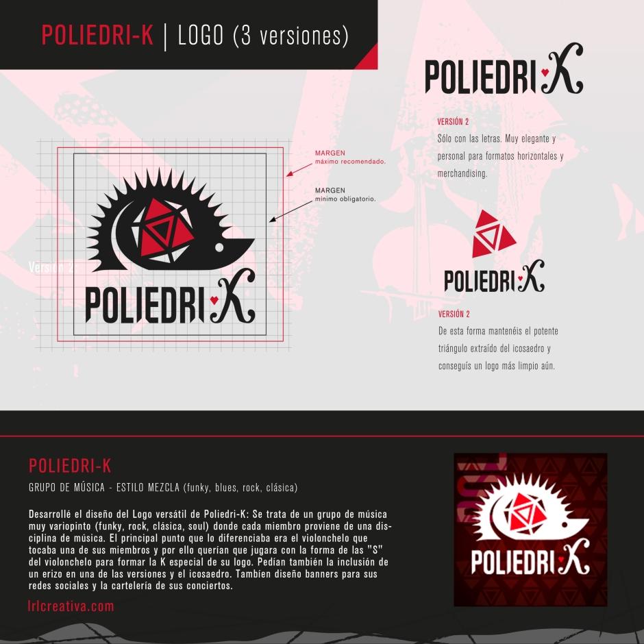 presentacion_poliedrik_1