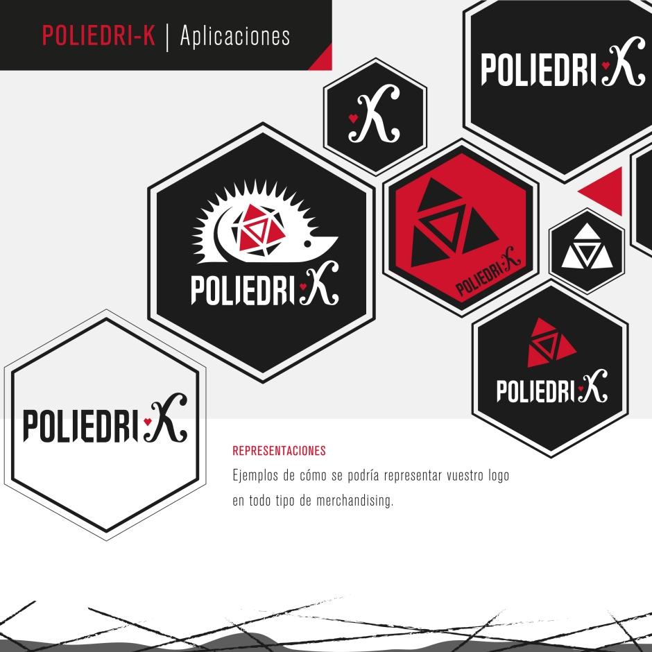 presentacion_poliedrik_4