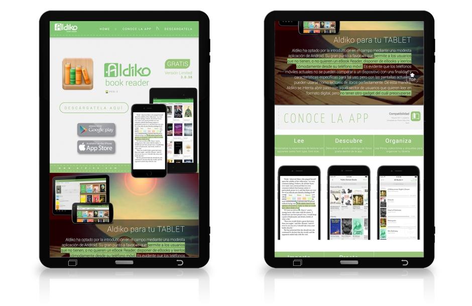 web_aldiko_tablet_0